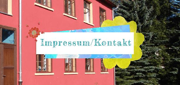 Smartphone Banner Impressum_Kontakt