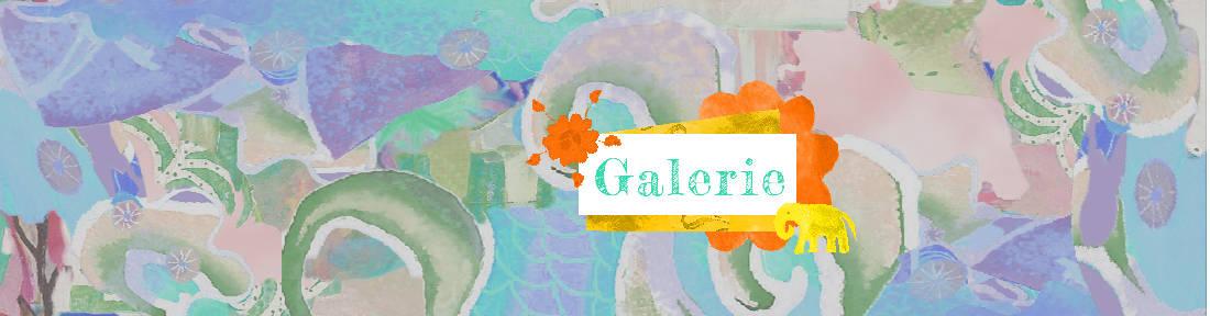 Banner Galerie_Clara Morgenthau 1100