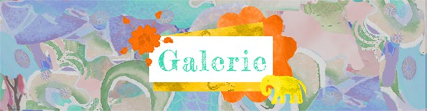 Banner Galerie_Clara Morgenthau